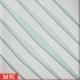 Tavane din polistiren extrudat 3D